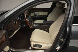 bentley flying spur 2015 2015 bentley flying spur v8 stock r375a for sale near greenwich