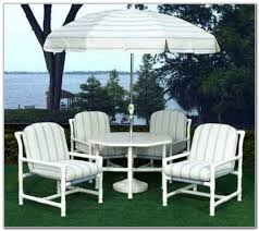 Outdoor Furniture Pensacola by Bar Furniture Pvc Patio Furniture Pvc Patio Furniture Florida Pvc
