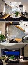 225 best home interior images on pinterest architecture living