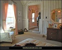 Bedroom Design Ideas For Teenage Girls Best 25 Cowgirl Theme Bedrooms Ideas On Pinterest Cowgirl