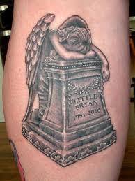 de 46 bästa tattoos for joey bilderna på pinterest beautiful