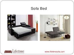 lifetime home furnishings leather sofa specialist vancouver
