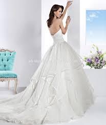 wedding dress ebay ebay wedding dresses csmevents