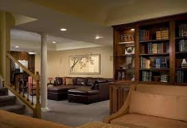 Home Decorator Warehouse by Home Decoration Ideas Home Decoration Images Ideas