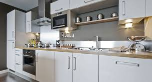 Hafele Kitchen Designs Harrisons Joinery