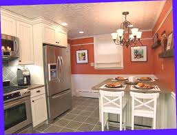 eat at island in kitchen eat in kitchen design ideas small designs pictureseat island 100