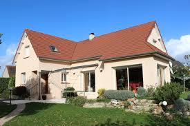 chambre de commerce normandie chambre de commerce caen 18 maison 224 vendre en basse normandie
