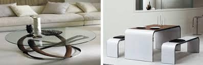 Modern Furniture Store Chicago by Ultra Modern Furniture Furniture Design Ideas