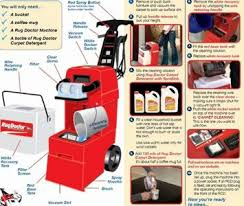 Upholstery Cleaner Rental Home Depot Best Carpet Cleaner Rug Doctor Tags Rug Doctor Carpet Cleaner