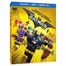 blu ray movies meijer com