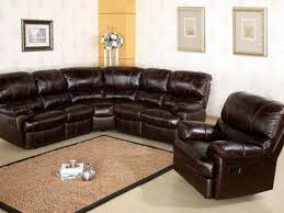 Sectional Sofas Under 600 Wonderful Demi Sectional Sofa Within Sectional Sofas Rooms To Go