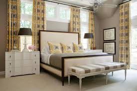 Bedrooms With Yellow Walls How To Create Grey And Yellow Bedroom Easily Gallery Gallery