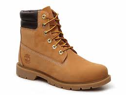 womens boots dsw s boots booties ankle boots free shipping dsw