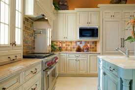 is chalk paint recommended for kitchen cabinets chalk paint kitchen cabinets creative kitchen makeover ideas