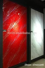 Acrylic Panels Cabinet Doors High Glossy Acrylic Sheet Panels Buy High Gloss Acrylic Panel