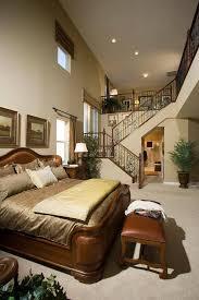 Bedroom Design Ideas Pinterest 186 Best Bedroom Design Ideas Images On Pinterest Bedroom