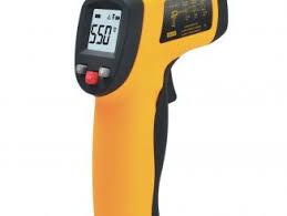 Termometer Digital Apotik harga termometer digital di apotik cl meter indonesia