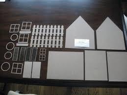 chipboard albums laser cut chipboard albums