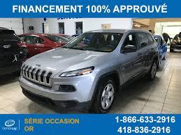 jeep cherokee 2015 price 2015 jeep cherokee noir noir id 7047072 car sale by par cliche