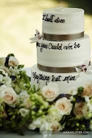 wedding cake song 454 best song lyrics images on song lyrics song