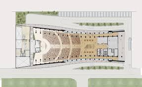 100 floor plan of a church 3 3 1 2 1 the greek cross type