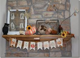 Upcycling Old Windows - using old windows in your decor hometalk
