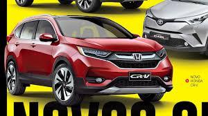 mobil honda brv honda brv autonetmagz review mobil dan motor baru indonesia