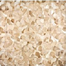Modern Cheap Rugs by Directory Galleries Modern Leather Area Rugs