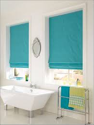 sophisticated roman shades for your windows