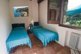chambre a deux lits san vito lo capo sicilia sicily
