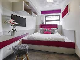 chambre a louer strasbourg design et confort en plein coeur de strasbourg à 5 minutes de la