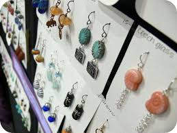 99 best jewelry display ideas images on organizers