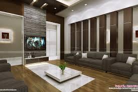 kerala home interior photos attractive home interior ideas kerala home design and simple family