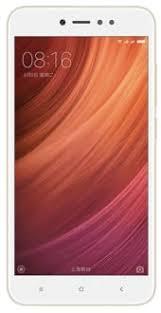Xiaomi Note 5a Xiaomi Redmi Note 5a Prime Price In India 2018 4th April Xiaomi