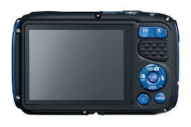Rugged Point And Shoot Camera Waterproof Cameras Powershot D30 Canon Usa
