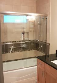 How To Dress A Small Bathroom Window Get Great Air Circulation With Small Bathroom Windows Ewdinteriors
