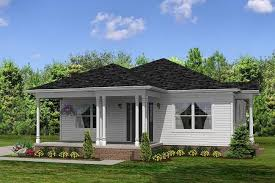 free small house plans how to develop the right floor plan for small house free small house