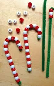 25 unique preschool christmas crafts ideas on pinterest