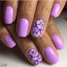 nail art 1979 best nail art designs gallery plain nails nail