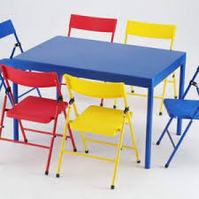 chair rentals near me table rental table rental near me event rental table chair