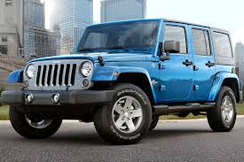 chief jeep wrangler 2017 2017 jeep wrangler will keep solid axle suspension prophetess