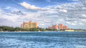 atlantis bahamas 1 8 2014 wallpaper background kicking designs