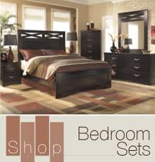 Scratch And Dent Bedroom Furniture by Van U0027s Home Center Auburn In