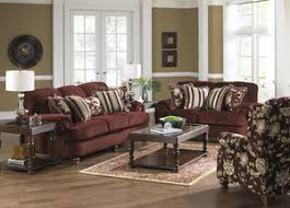 Sofa Tucker S Furniture Jackson Furniture Sofas And Sectionals