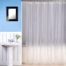 best shower curtains cool unique novelty modern 10