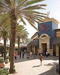 13 best sawgrass mills images on shopping center