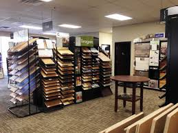 Laminate Flooring Stores Kent Flooring Store Carpet Tile Floors Laminate Contract