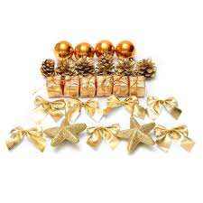 compare prices on ornament packs shopping buy low price