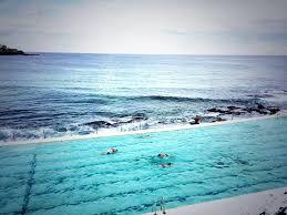 the top 10 things to do near bondi beach sydney tripadvisor