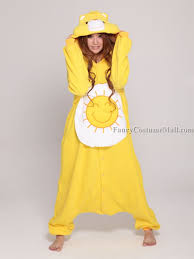 devil bear akkuma onesie kigurumi pajama fancy costume mall